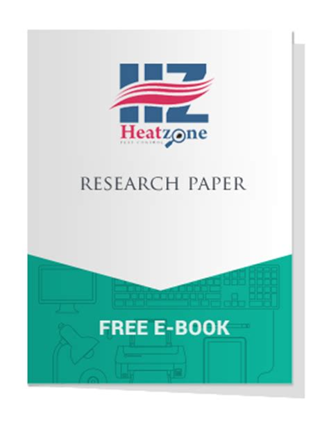 Research Paper on Road Safety ArriveSAFE